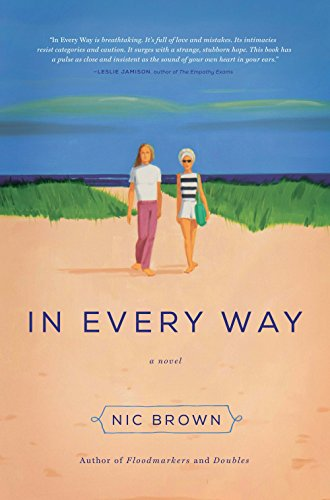 In Every Way: A Novel]()