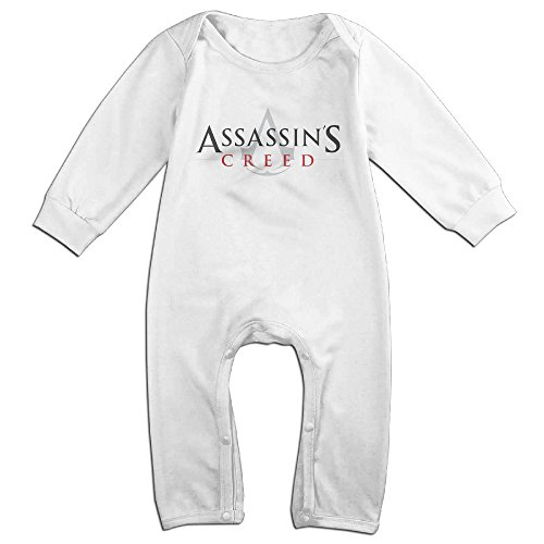 video-game-series-assassins-creed-logo-baby-onesie-romper-jumpsuit-baby-clothes