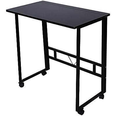 folding-writing-table-rolling-laptop