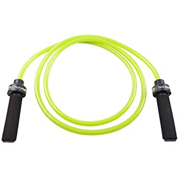 Amazon.com : 5 lb Heavy Power Jump Rope / Weighted Jump