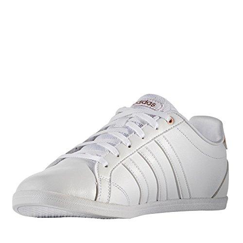 Adidas Aw4016 Vit
