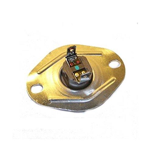HH18HA499 - Bryant OEM Furnace Limit Switch L165-40: Hvac
