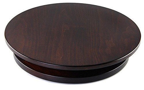 Solano Lazy Susan by Martin's Home Wares