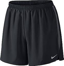 Nike Mens 5\