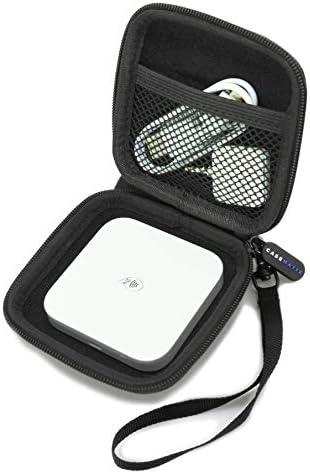CASEMATIX Portable Credit Scanner SKU 0113