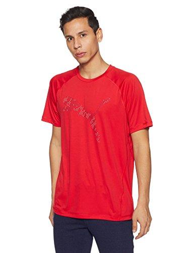 Vent Toreador Cat Homme T shirt Puma x6R7wqx