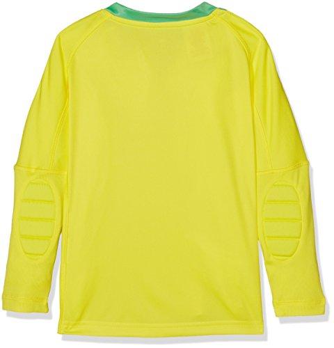De Vert But Maillot Gardien Jaune Adidas Et 17 Revigo Enfants HqfzwgI
