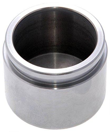 FEBEST 0476-CSF Front Brake Cylinder Piston
