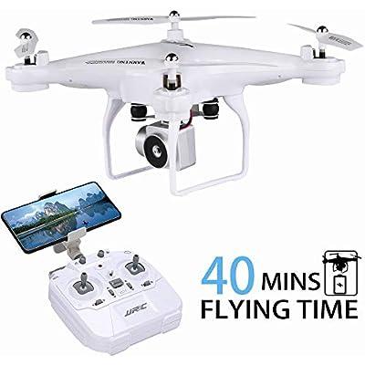 40mins-flight-time-drone-jjrc-h68