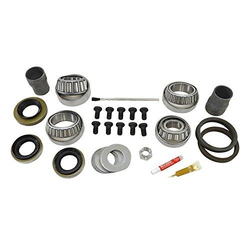 (Yukon (YK T7.5-V6-FULL) Master Overhaul Kit for Toyota V6 Engine 7.5