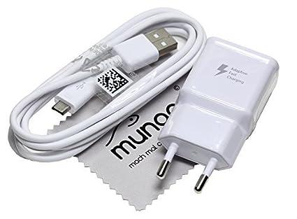 Samsung GALAXY s3 i9300//Neo i9305 Connettore di Ricarica Connettore di ricarica USB connector