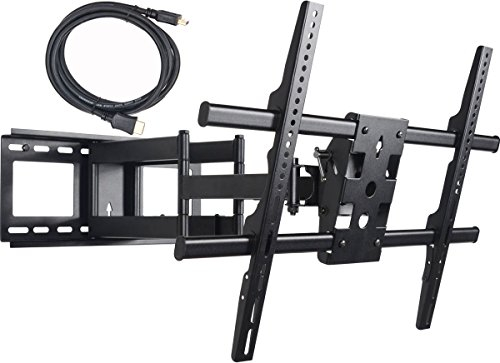 VideoSecu TV Mount for Panasonic TH42PA20 TH-42PA20 TH42PA20