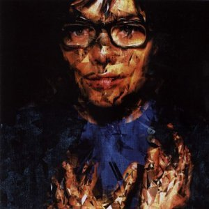 SelmaSongs (Dancer In The Dark OST) by Bjork (2000-09-14)