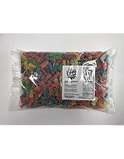 Maynards Bulk Candy