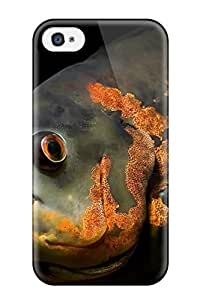SAHIUeg2195MENhD Funny For Your Phone Fashion Tpu 4/4s Case Cover For Iphone