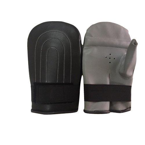 Le Buckle Straight Bag Gloves