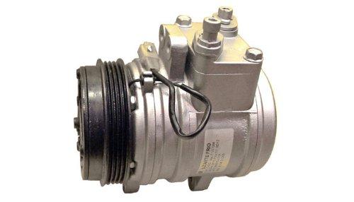 Compressore Climatizzatore Lizarte 81.06.21.005