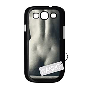 Sexy slim body Samsung Galaxy S3 I9300 Durable Case, Sexy slim body Custom Case for Samsung Galaxy S3 I9300 at WANNG