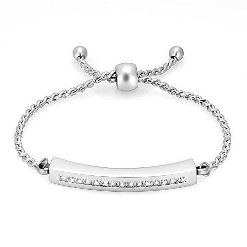 urn jewelry bracelet - 3