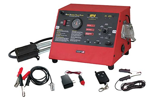 Innovative Products Of America IPA 9007A Smart MUTT Trailer Tester (7 Round Pin Style) by Innovative Products Of America (Image #8)