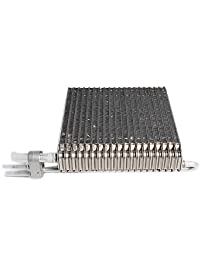 ACDelco 15-62961 GM Original Equipment Air Conditioning Evaporator Core