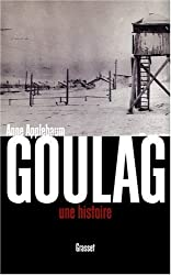 Goulag (French Edition)