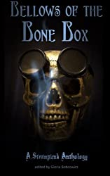 Bellows of the Bone Box