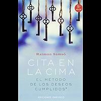 Cita en la cima (EXITO) (Spanish Edition)