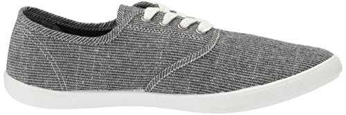 Women's Walking White Billabong Shoe Black Addy 0qd4wC6