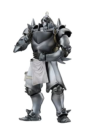 fullmetal alchemist alphonse images. Black Bedroom Furniture Sets. Home Design Ideas