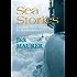 Sea Stories: Twenty-Five Years in Submarines