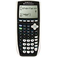 [Ancien Modèle] Texas Instruments S TI-83 Plus.fr Calculatrice graphique Modèle aléatoire