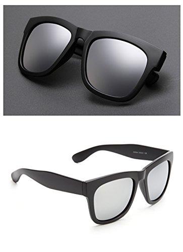 Gafas Gafas amp;Gafas amp; protecciónn de de de Gafas Gafas sol nuevas de ocultas Gafas polarizadas LYM D Color D sol sol w7X5Bqxq