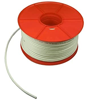 Triax Coca 99 HD cable coaxial 50 Meter