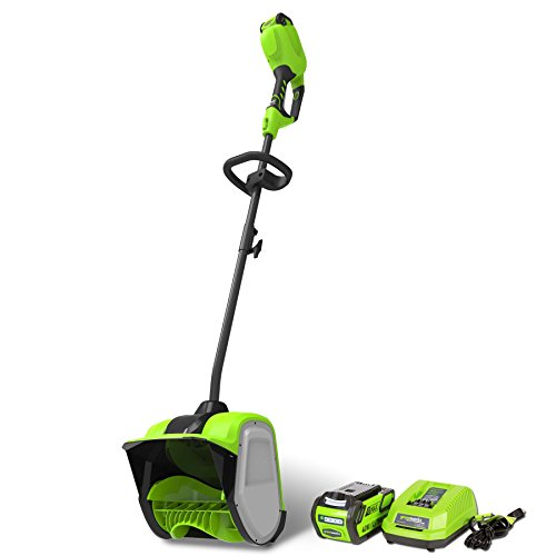 greenworks-2600702-g-max-40v-12-inch-cordless-snow-shovel-4ah-battery-and-charger-included