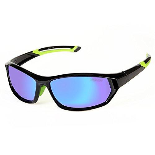 et plein CHshop de lunettes en air femmes bleu comprimés Hyun sport Hommes modèles A5qB5wgx