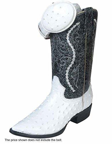 bota-vaquera-imitacion-id-26871-gran-lider-bvi-piel-imitacion-avestruz-blanca-12
