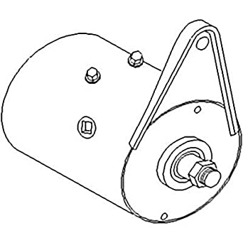 8n ford wiring diagram with 1953 Ford Naa Wiring Diagram on 1968 Ford 2000 Tractor Wiring Diagram in addition Ford 2N 8N 9N Assemblies ep 45 1 additionally Spark Plug Wire Diagram 8n Ford also 1953 Ford Naa Wiring Diagram likewise Ford 3600 Alternator Wiring.