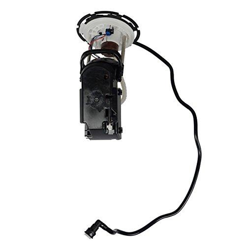 07 malibu fuel pump - 9