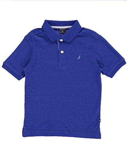 nautica-little-boys-short-sleeve-port-ottoman-stripe-polo-cobalt-medium-5-6