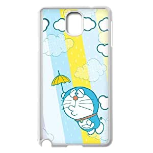MeieaS TPU ultra soft, ultra-thin mobile phone sets of exquisite and beautiful Doraemon series For Samsung Galaxy Note3 N9000 Csaes phone Case THQ137984