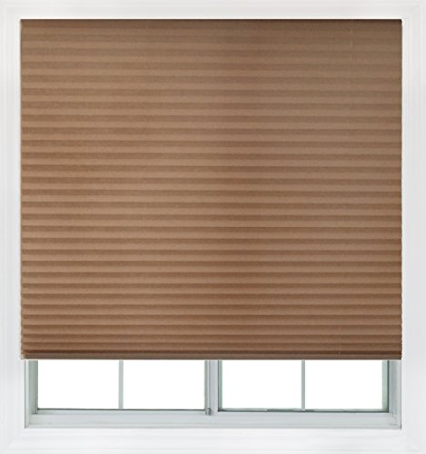 Redi Shade 3506465 Trim at Home Filtering product image