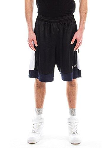 Jeans Per Uomo Bermuda M It Carrera xwO8nw