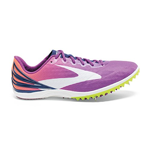 Brooks Mach 17 Running Women's Shoes Size 8