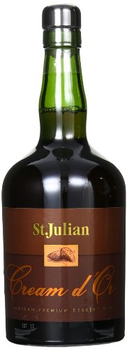 St. Julian Cream d'Or