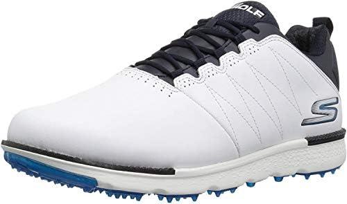 Go Golf Elite 3 Golf Shoe