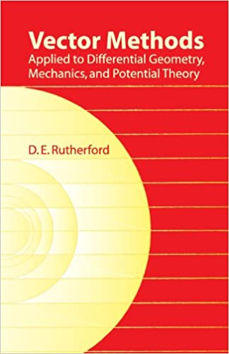 Vector Analysis Ebook
