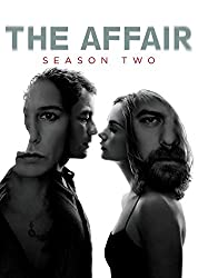 The Affair: Season 2