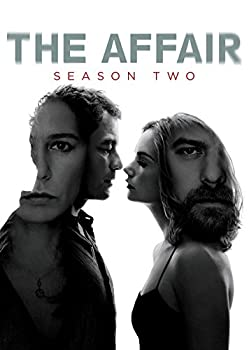 The Affair: Season 2 0