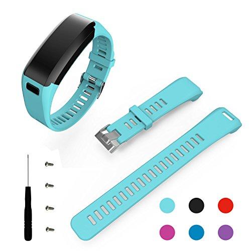 Vivosmart BeneStellar Replacement Wristband Screwdriver